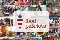 food-patriots