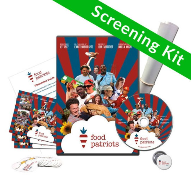 screening-kit